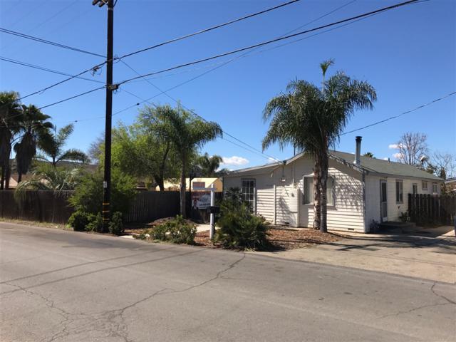 13424 Olive Tree Ln, Poway, CA 92064 (#180010978) :: Beachside Realty