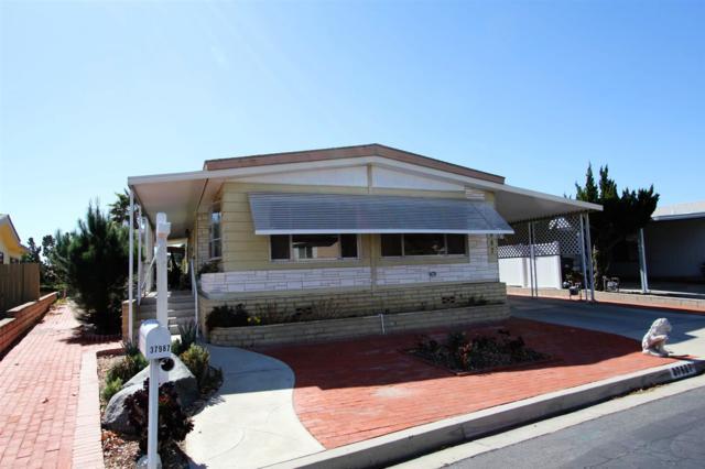 37987 Via La Colina, Murrieta, CA 92563 (#180011000) :: The Houston Team | Coastal Premier Properties