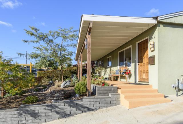 1847 Pentuckett Ave, San Diego, CA 92104 (#180011125) :: The Yarbrough Group