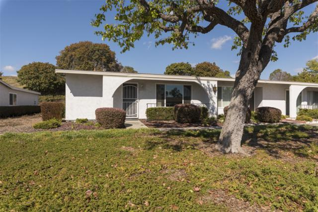 3577 Pear Blossom Ave, Oceanside, CA 92057 (#180011236) :: Beachside Realty