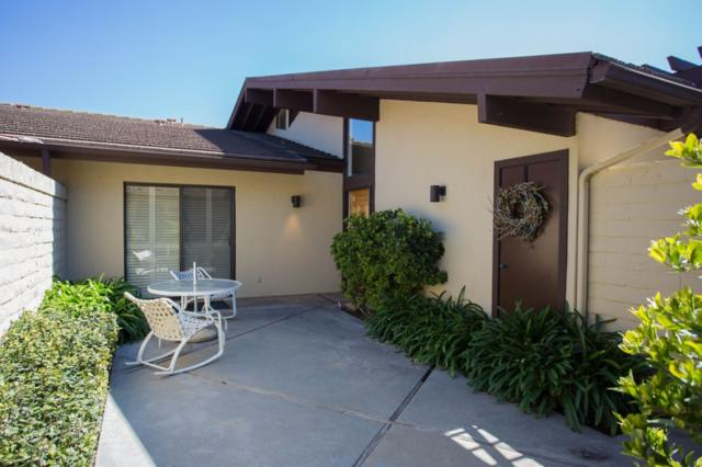 32903 Temet Dr #8, Pauma Valley, CA 92061 (#180011242) :: The Yarbrough Group