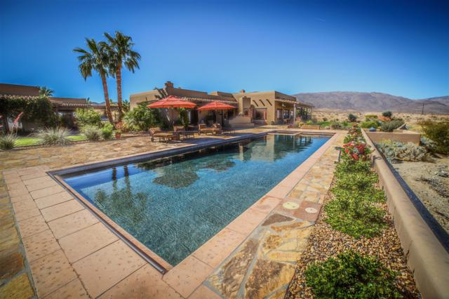 2020 Trail Shrine Ln, Borrego Springs, CA 92004 (#180011516) :: The Houston Team | Coastal Premier Properties