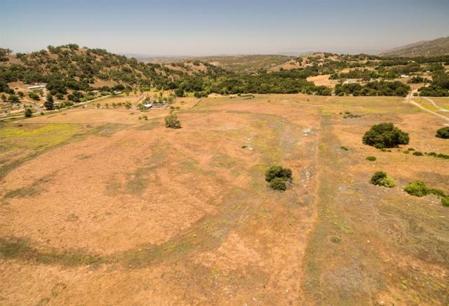 0 Highway 76 (62.96 Acres) #92, Valley Center, CA 92082 (#180011639) :: The Yarbrough Group