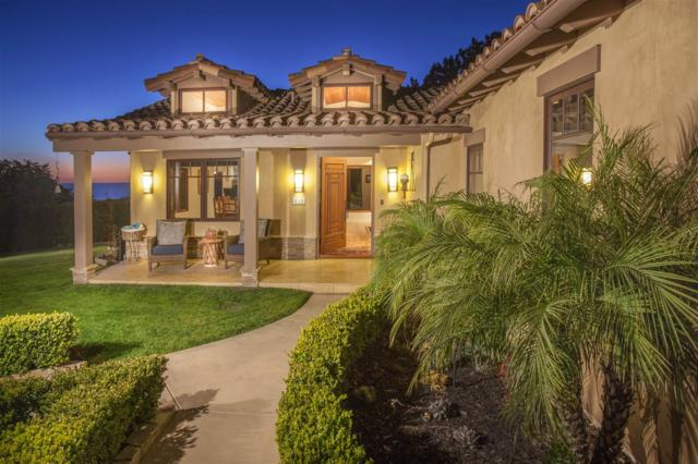 610 Kalamath Drive, Del Mar, CA 92014 (#180011899) :: The Houston Team | Coastal Premier Properties