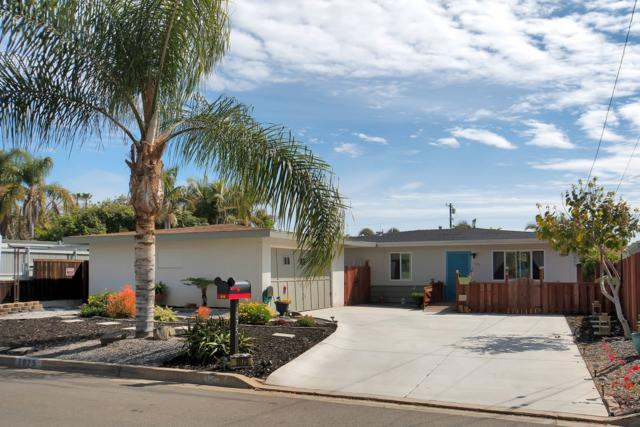 1075 Buena Place, Carlsbad, CA 92008 (#180012069) :: The Yarbrough Group