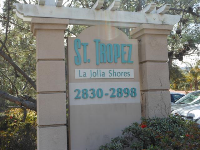 2854 Torrey Pines Rd, La Jolla, CA 92037 (#180012072) :: The Houston Team   Coastal Premier Properties