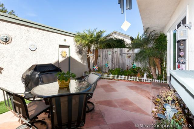 1977 Country Grove Ln, Encinitas, CA 92024 (#180012117) :: The Yarbrough Group