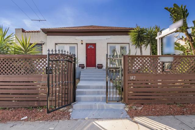 142 24th Street, San Diego, CA 92102 (#180012184) :: The Yarbrough Group
