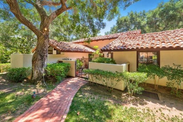 16005 Tukwut Court, Pauma Valley, CA 92061 (#180012291) :: The Yarbrough Group