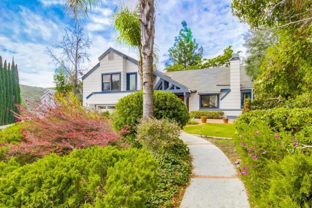 2126 Cuyamaca Ct, Spring Valley, CA 91977 (#180012292) :: The Houston Team | Coastal Premier Properties