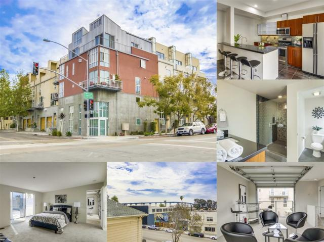 991 Sigsbee, San Diego, CA 92113 (#180012370) :: The Yarbrough Group