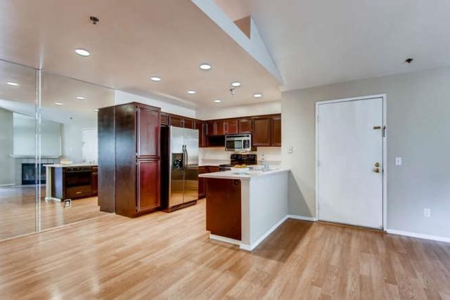 17161 Alva Rd #2737, San Diego, CA 92127 (#180012415) :: The Houston Team | Coastal Premier Properties
