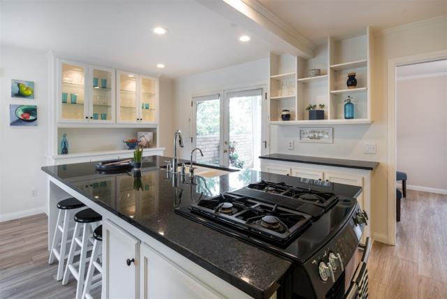 13970 Sagewood Drive, Poway, CA 92064 (#180012484) :: Heller The Home Seller