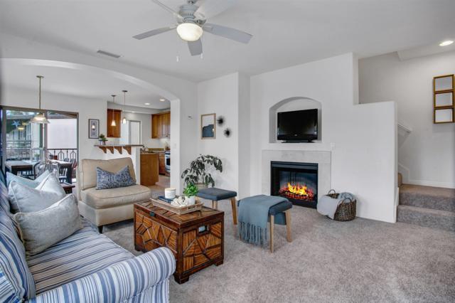 372 Playa Del Norte, La Jolla, CA 92037 (#180012489) :: The Houston Team | Coastal Premier Properties