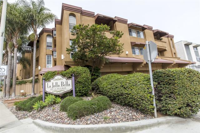 5051 La Jolla Blvd #200, San Diego, CA 92109 (#180012589) :: Beachside Realty