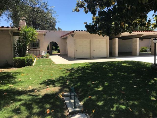 12479 Rios Rd, San Diego, CA 92128 (#180012616) :: The Yarbrough Group