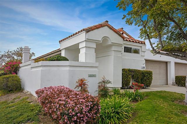 4697 Adra Way, Oceanside, CA 92056 (#180012654) :: The Houston Team | Coastal Premier Properties