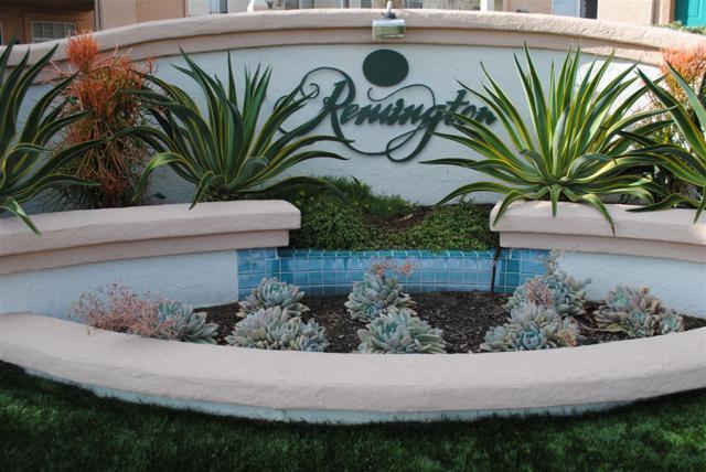 11420 Via Rancho San Diego #77, El Cajon, CA 92019 (#180012723) :: The Houston Team | Coastal Premier Properties