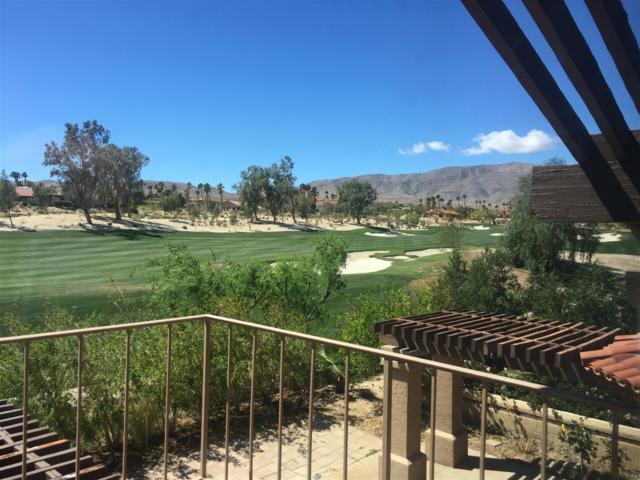 4570 Desert Vista Dr, Borrego Springs, CA 92004 (#180012753) :: Ghio Panissidi & Associates