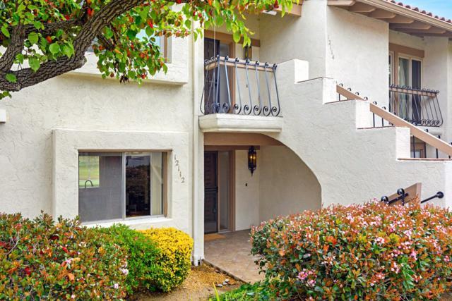 12112 Caminito Campana, San Diego, CA 92128 (#180012755) :: The Houston Team | Coastal Premier Properties