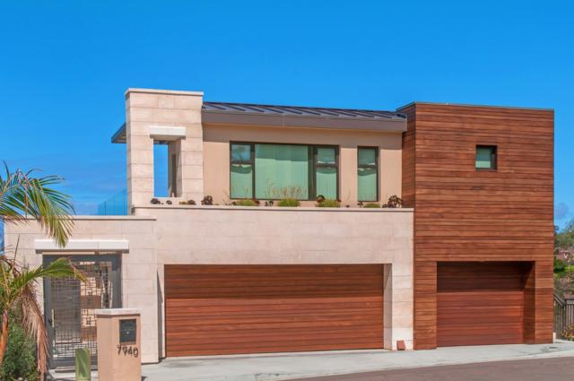 7940 Costebelle Way, San Diego, CA 92037 (#180013055) :: The Yarbrough Group