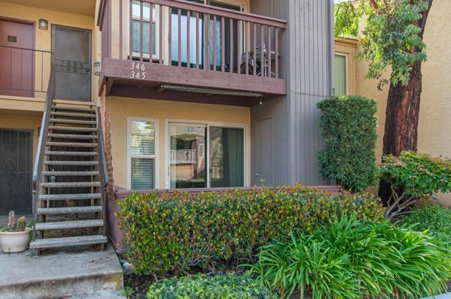 6036 Rancho Mission Rd #345, San Diego, CA 92108 (#180013063) :: Beachside Realty