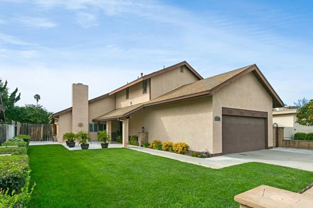 17430 Hada Dr, San Diego, CA 92127 (#180013153) :: The Houston Team | Coastal Premier Properties