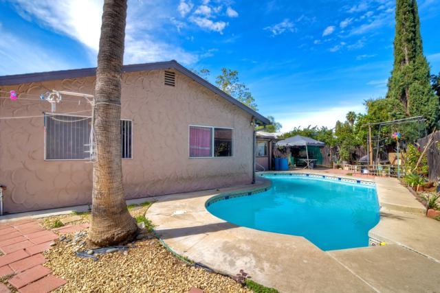 2180 Ardath Ave, Escondido, CA 92027 (#180013161) :: Neuman & Neuman Real Estate Inc.