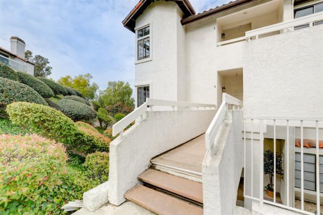 16470 Avenida Venusto C, San Diego, CA 92128 (#180013195) :: Heller The Home Seller