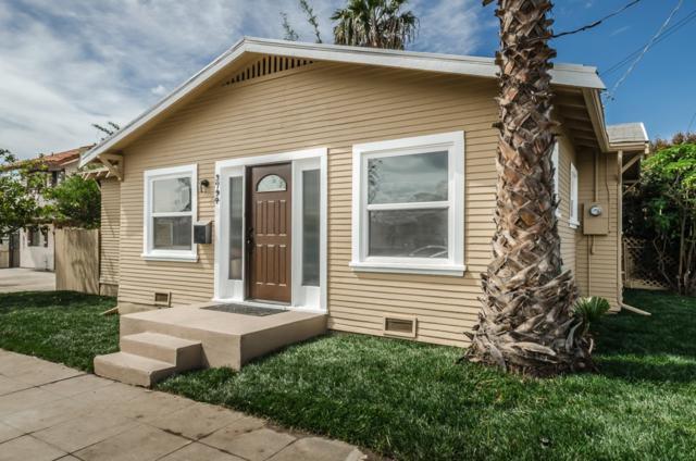3794 35Th St, San Diego, CA 92104 (#180013296) :: Beachside Realty