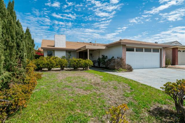11333 Calle Dario, San Diego, CA 92126 (#180013419) :: The Yarbrough Group