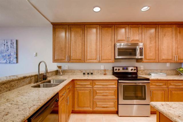4021 Layang Layang Cir A, Carlsbad, CA 92008 (#180013421) :: The Houston Team | Coastal Premier Properties