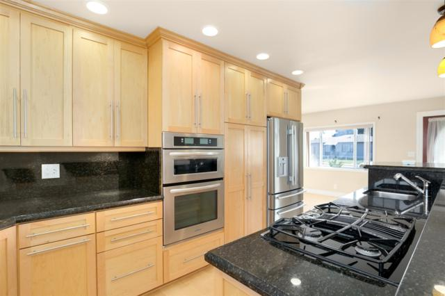 442 Calla Ave, Imperial Beach, CA 91932 (#180013493) :: The Yarbrough Group