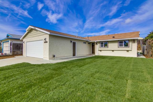 8274 Brookhaven Road, San Diego, CA 92114 (#180013574) :: The Houston Team | Coastal Premier Properties