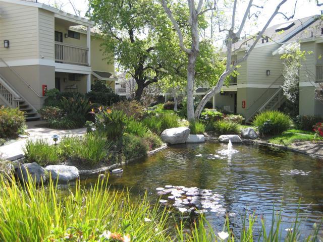 12275 Carmel Vista Rd #229, San Diego, CA 92130 (#180013584) :: PacifiCal Realty Group