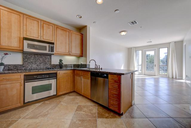 3857 Pell Pl #112, San Diego, CA 92130 (#180013637) :: PacifiCal Realty Group