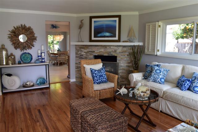 1002 Morse St., Oceanside, 92054, CA 92054 (#180013651) :: Beachside Realty