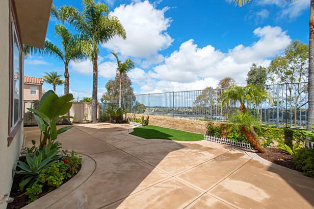 3620 Barranca Ct, Carlsbad, CA 92010 (#180013839) :: Heller The Home Seller