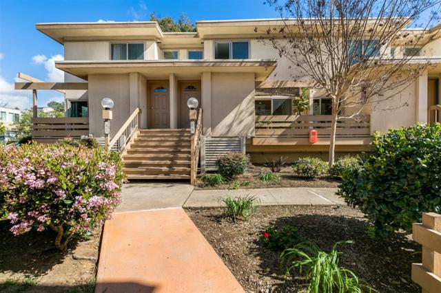 2680 Worden St #68, San Diego, CA 92110 (#180013934) :: The Yarbrough Group