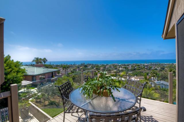 2150 Balboa Ave, Del Mar, CA 92014 (#180013950) :: Neuman & Neuman Real Estate Inc.