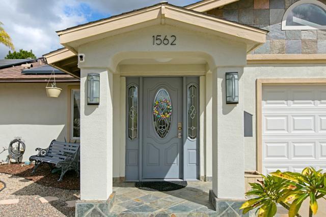 1562 Indian Summer Ct, San Marcos, CA 92069 (#180013990) :: Hometown Realty