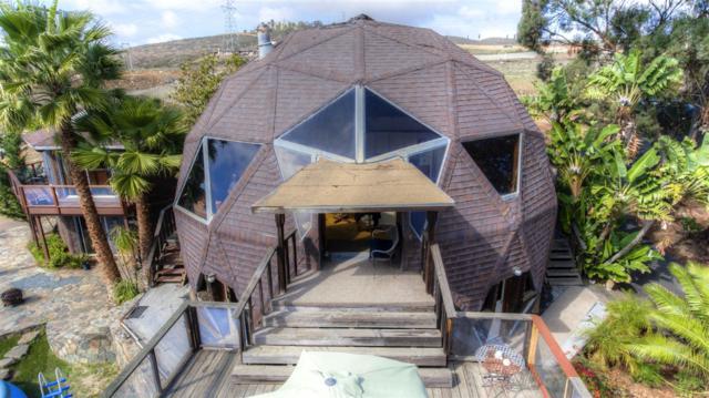 1732 Rancho Summit Drive, Encinitas, CA 92024 (#180014009) :: Heller The Home Seller