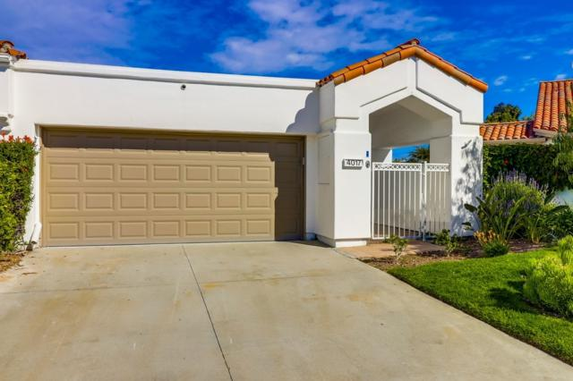 4017 Arcadia Way, Oceanside, CA 92056 (#180014188) :: The Yarbrough Group
