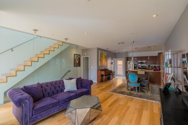 217 Montecito Way, San Diego, CA 92103 (#180014227) :: Neuman & Neuman Real Estate Inc.