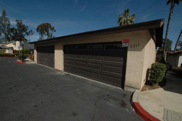 2217 Duranso Ln, Spring Valley, CA 91977 (#180014231) :: The Yarbrough Group