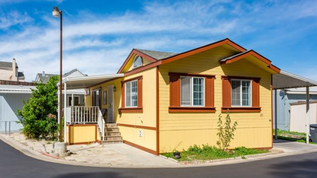 402 63rd St #271, San Diego, CA 92114 (#180014235) :: The Houston Team | Coastal Premier Properties