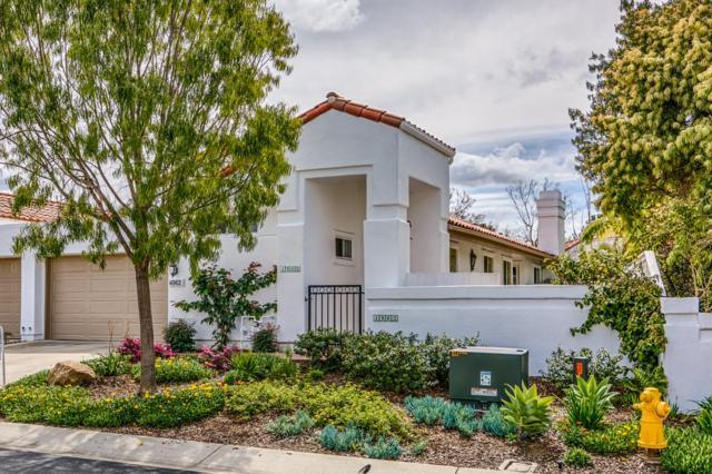4962 Kalamis Way, Oceanside, CA 92056 (#180014293) :: Neuman & Neuman Real Estate Inc.