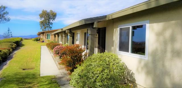 4403 Kittiwake Way, Oceanside, CA 92057 (#180014448) :: Heller The Home Seller