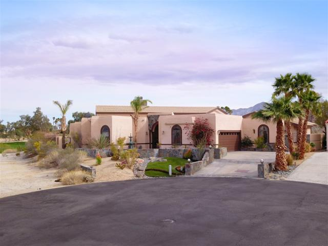 4531 Ironwood Ln, Borrego Springs, CA 92004 (#180014510) :: Whissel Realty