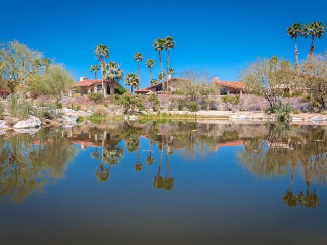 4674 Desert Vista Dr, Borrego Springs, CA 92004 (#180014679) :: Whissel Realty